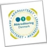 Akkreditering DK