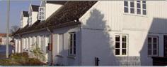 Stoa Botilbud Huset på Adelgade 2b