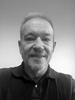 Bestyrelsesformand, Tommy Midtgaard